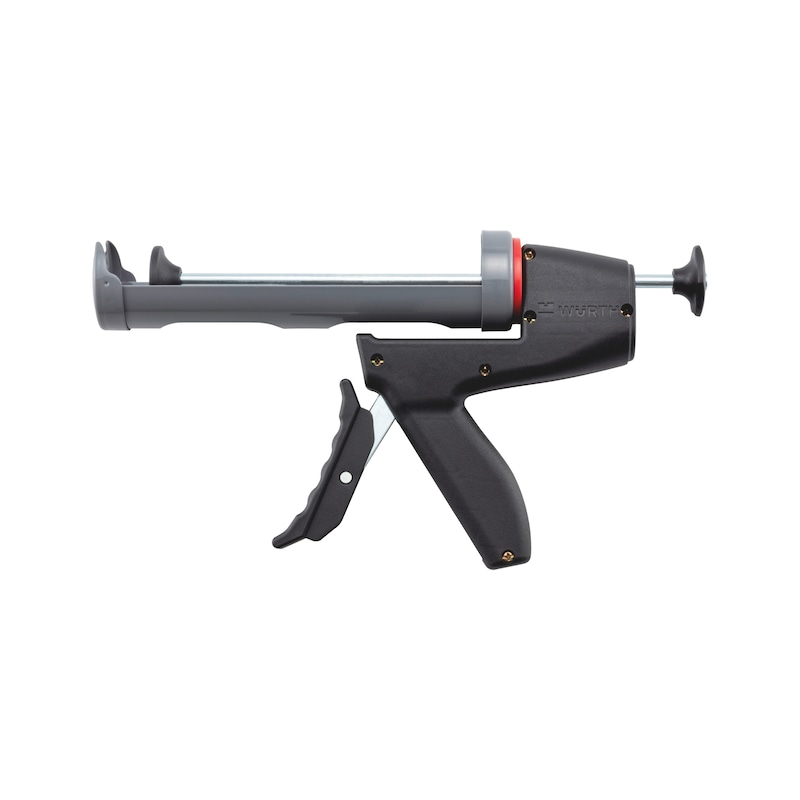 Handkartuschenpistole Standard