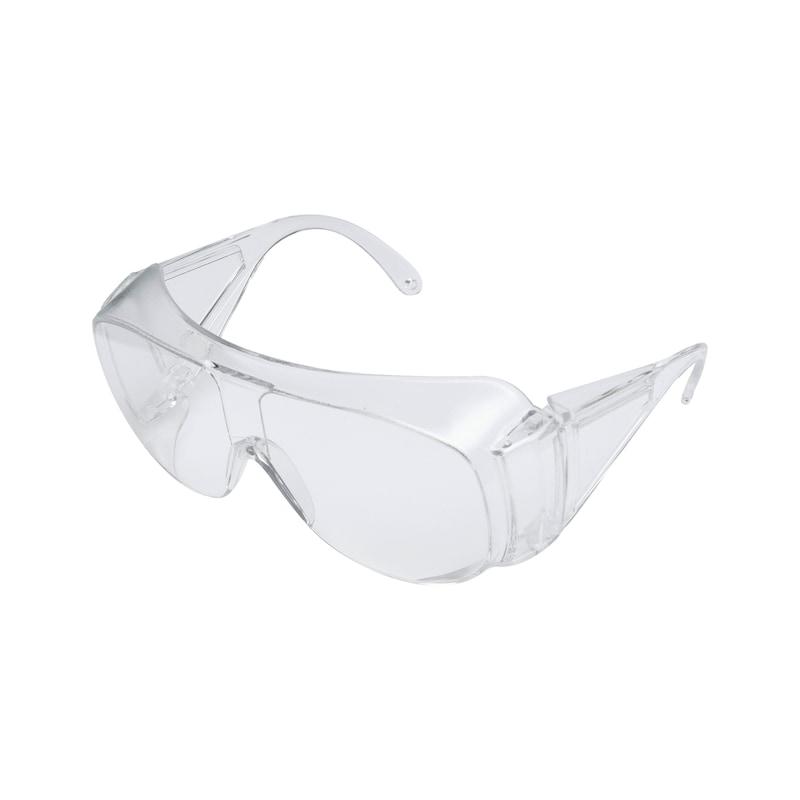 Überbrille Polycarbonat