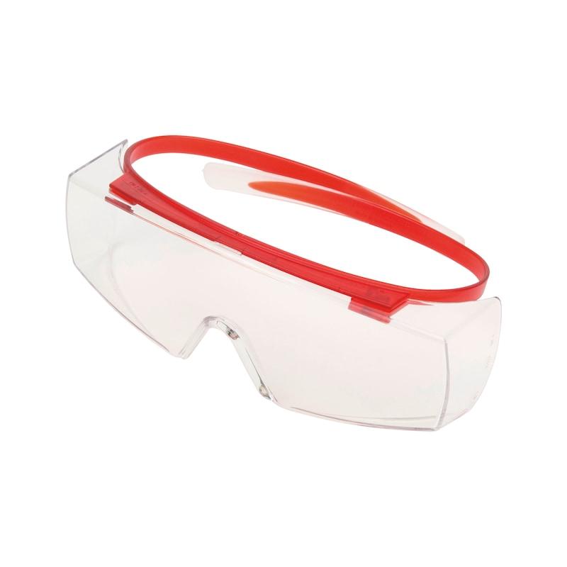 Überbrille LIBRA<SUP>®</SUP> - 1