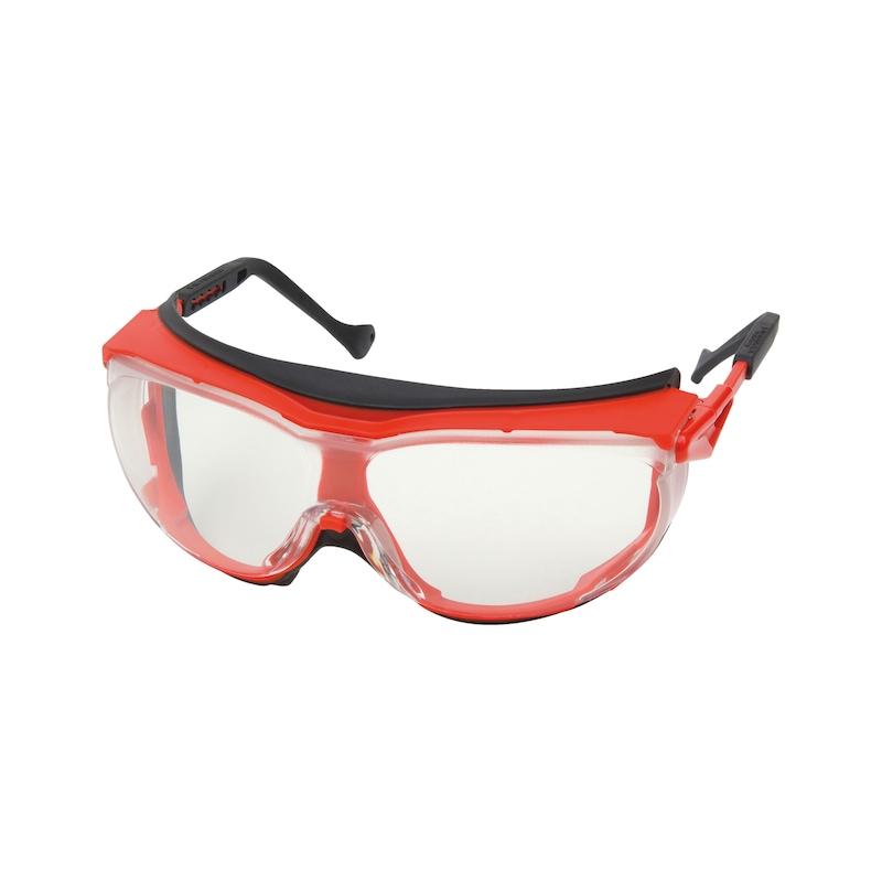 Védőszemüveg Wega<SUP>®</SUP> - WEGA VÉDŐSZEMÜVEG