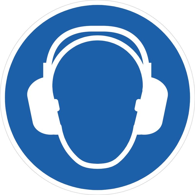 Gehörschutz - M003