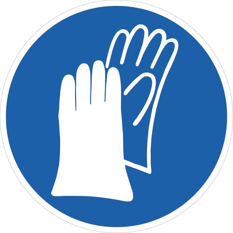 Handschuhe - M009 - 2
