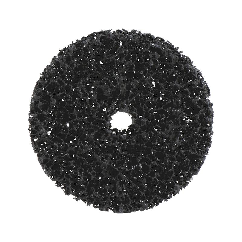 Krążek szlifierski z włókniny nylonowej - 1