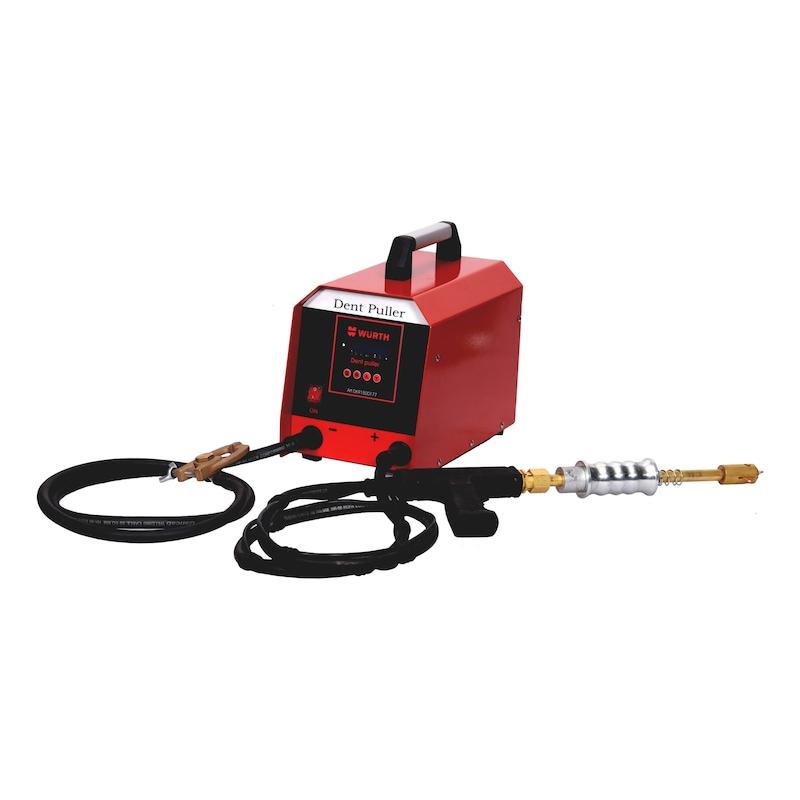 Dent Puller Digital - DNTSPTR-SPOT(TRAFO)-PINPLLER-DIG