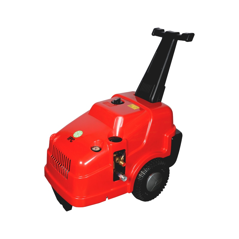 High Pressure Jet Cleaner HP 215 - CLNDEV-HIGHPRESSURE-7000W-215BAR