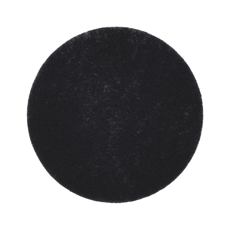 Fußbodenpad - 1