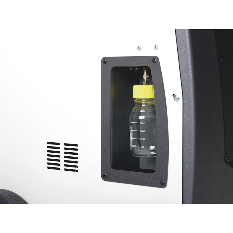 Klimaservicegerät NFZ COOLIUS<SUP>® </SUP>Y50A - 6