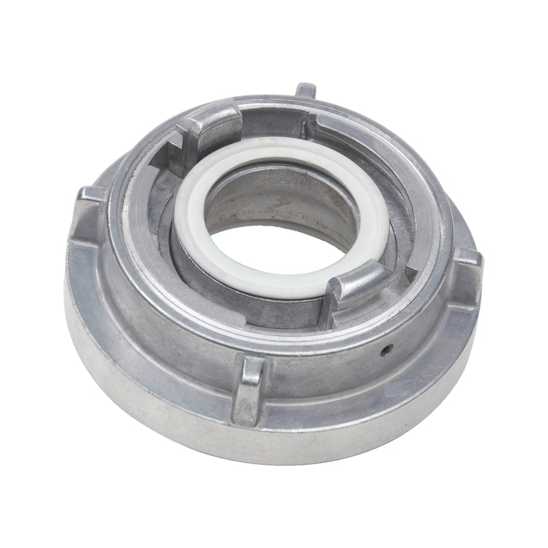 Transition coupling - TRANCUPL-(B-C)