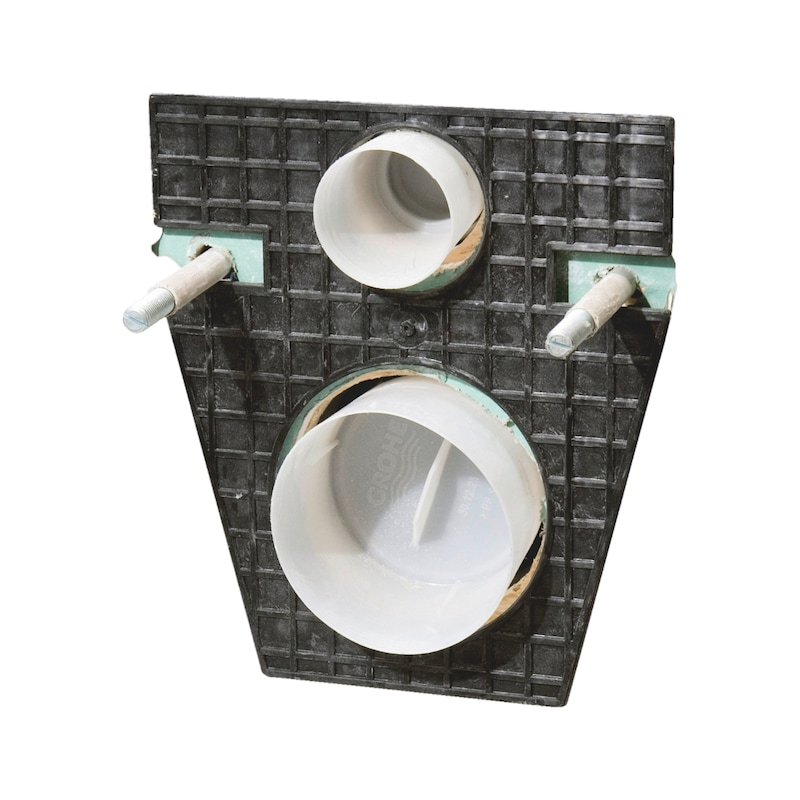 Wall-hung tile Fliesen-Quick - 4