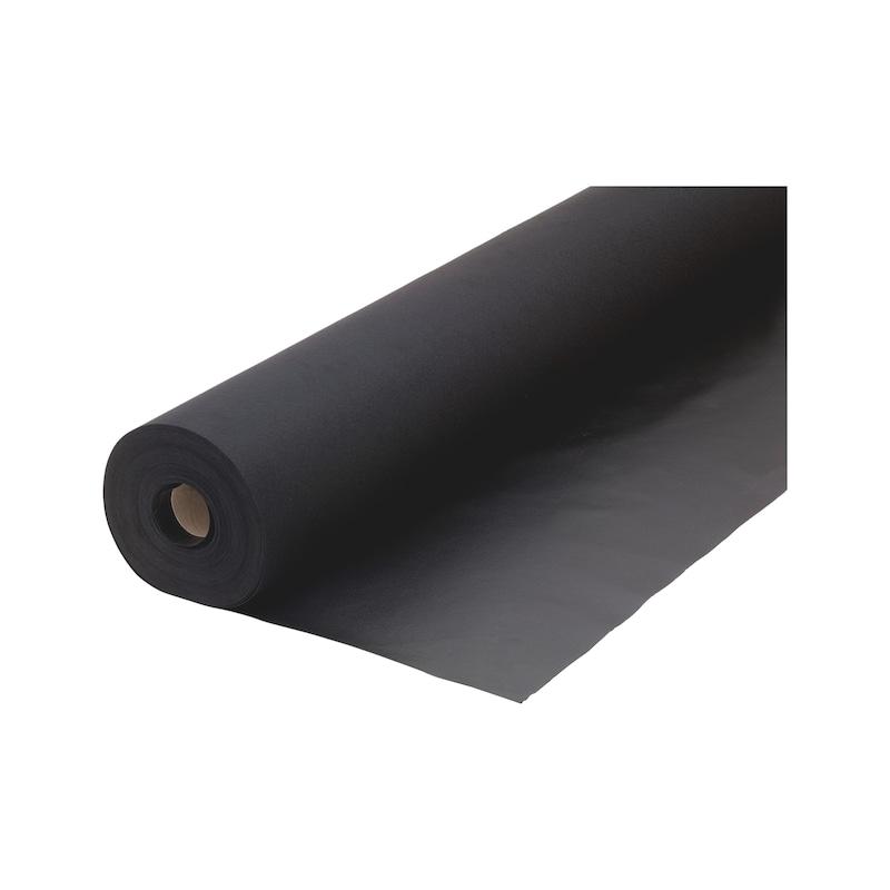Membrane de façade WÜTOP<SUP>® </SUP>Thermo Façade - 1