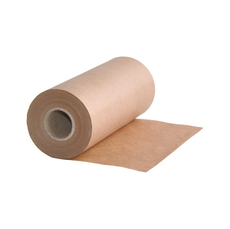Abdeckpapier