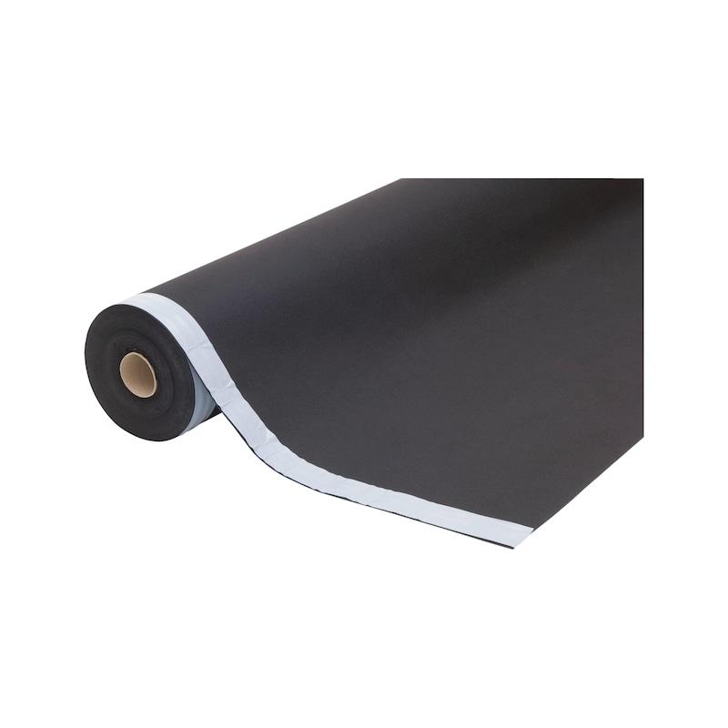 Membrane de façade WÜTOP<SUP>® </SUP>Thermo Façade - 4