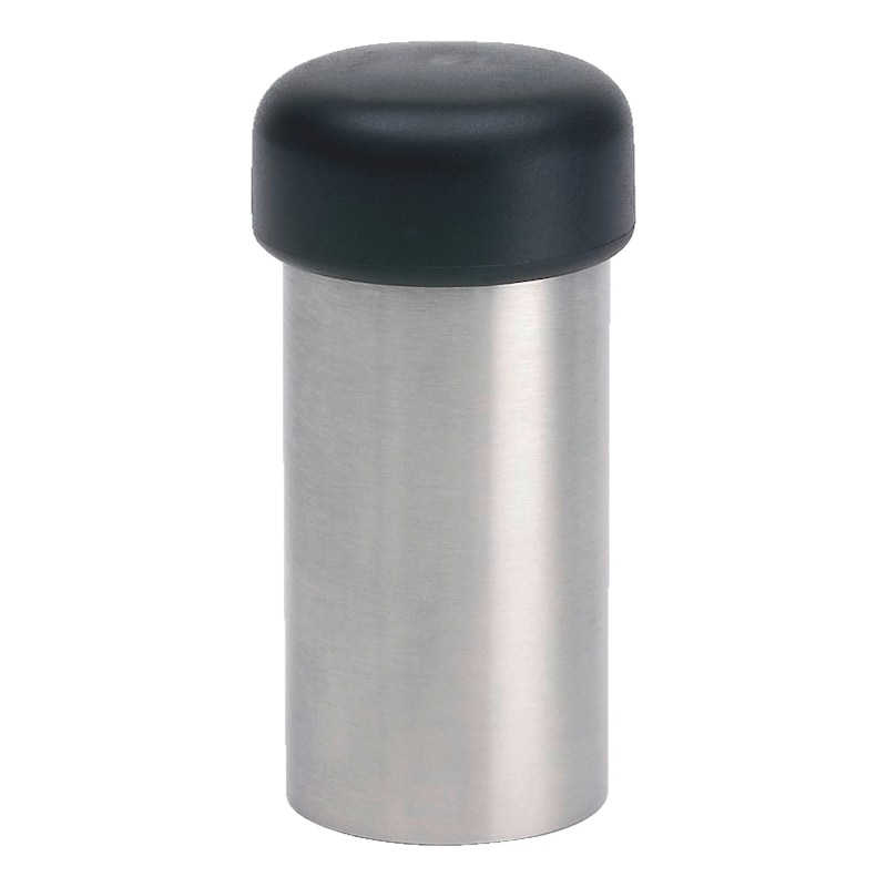 Türstopper Typ K - 1