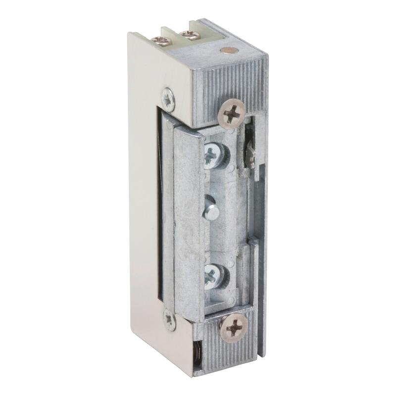 Electric door opener Type RA - DROPN-EL-RA-INTERLOCK-RELEASE