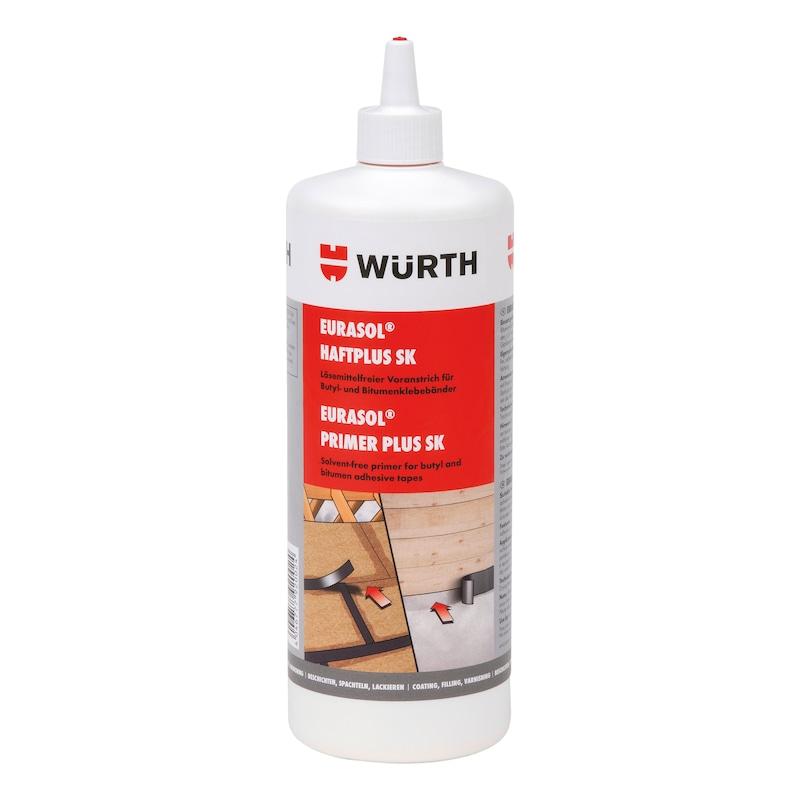 Voranstrich EURASOL<SUP>®</SUP> Haftplus SK