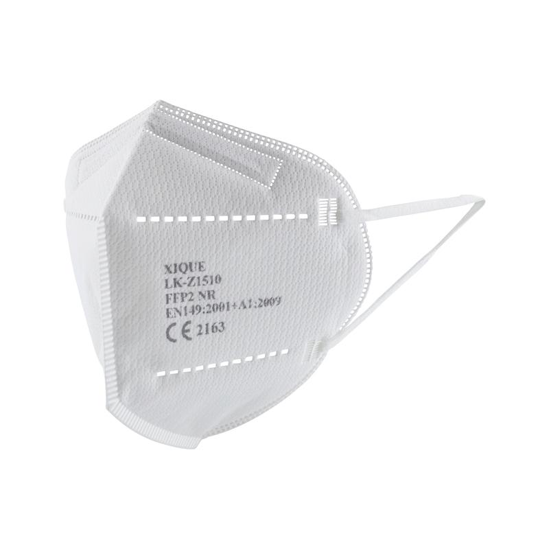 Atemschutzmaske FFP2 FM Gima - 2