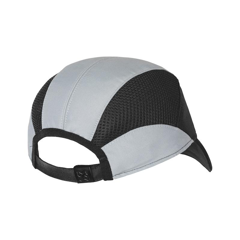 Cooling baseball cap - 2