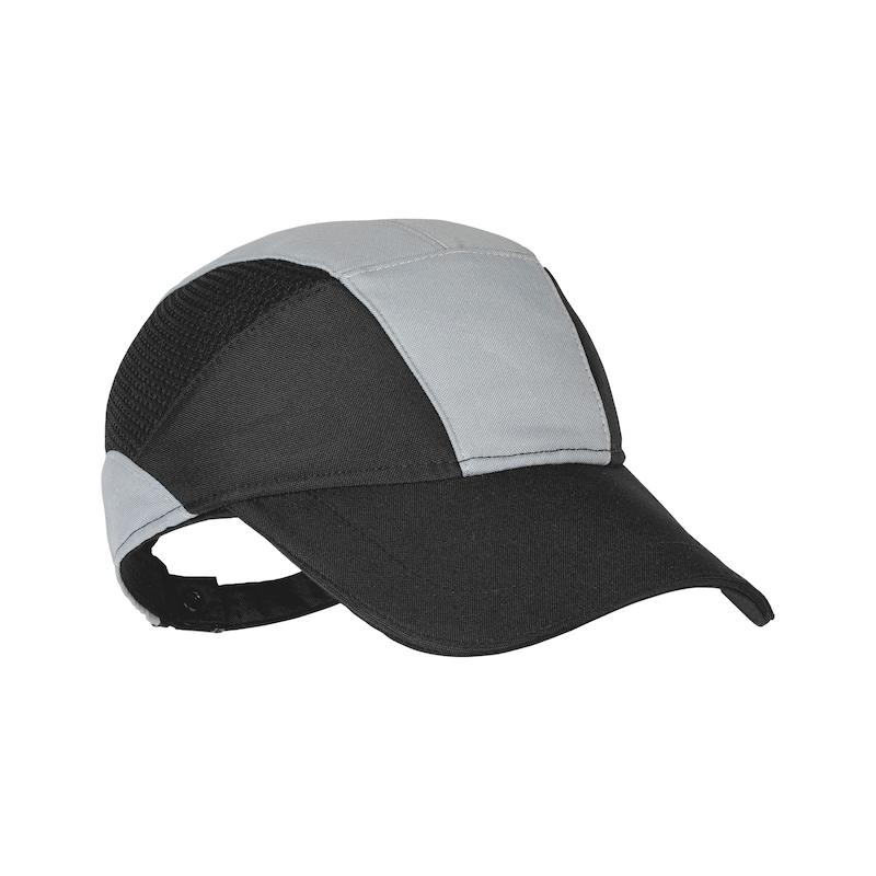 Cooling baseball cap - 1