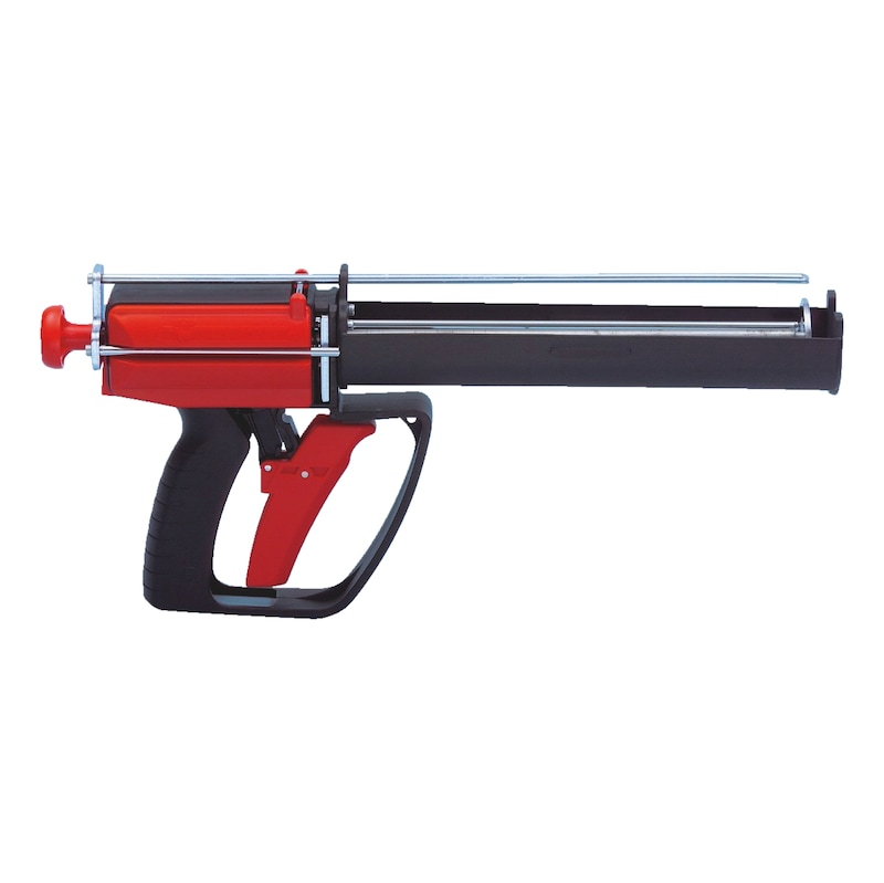 Pistolet d'extrusion HandyMax<SUP>®</SUP>