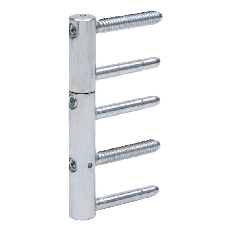 3-D Band Ø 18 mm - 1