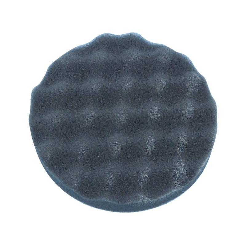 Polierpad Wave