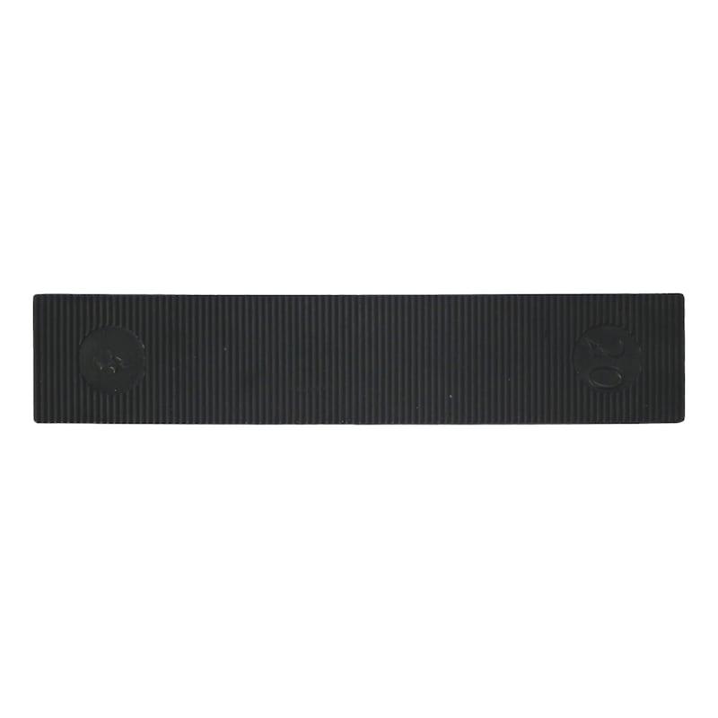 Glazing packer Bridge - 1