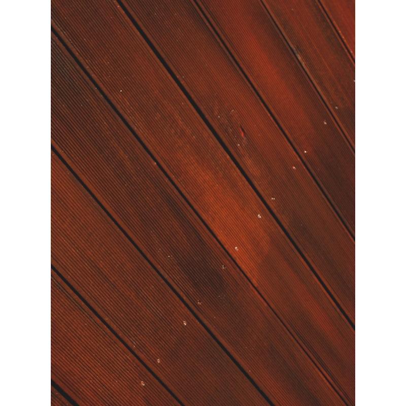Holzterrassenöl - HOPFLEGOEL-TERAS-BANGKIRAI-2,5LTR