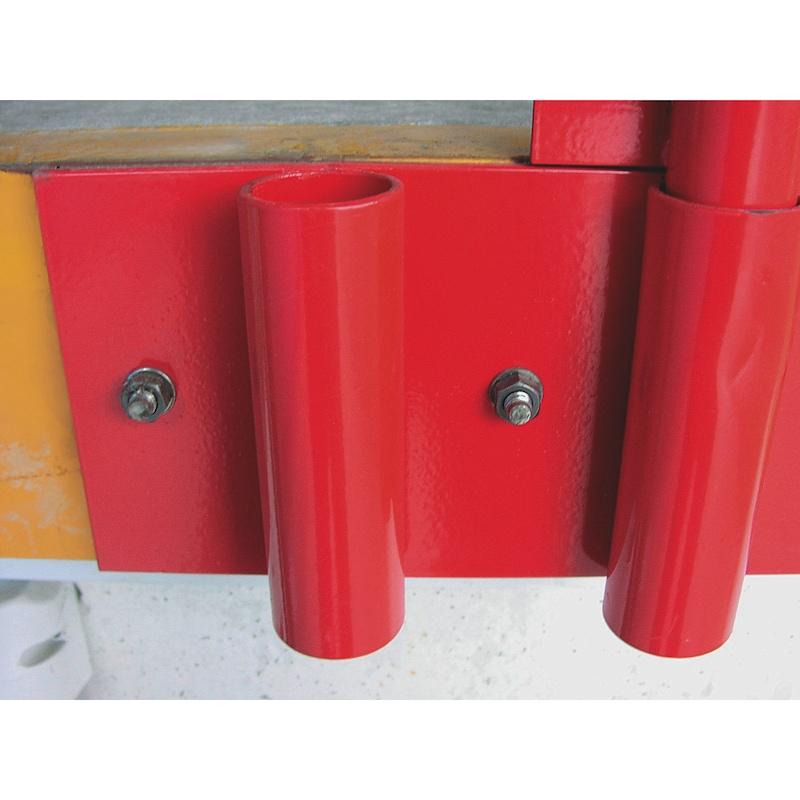 Glanzeffektspray - 2