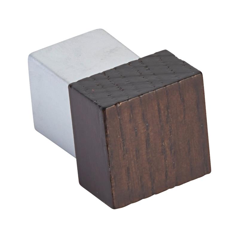 Möbelknopf MK-ZDH 1 - 1