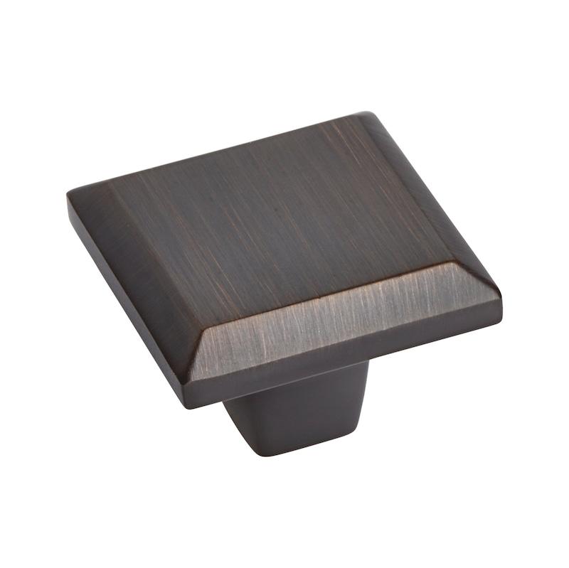 Möbelknopf MK-ZD 1 - 1