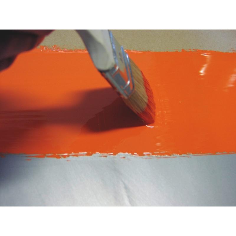 Peinture épaisse monocomposant - 10