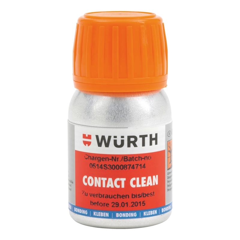 Haftvermittler Contact Clean