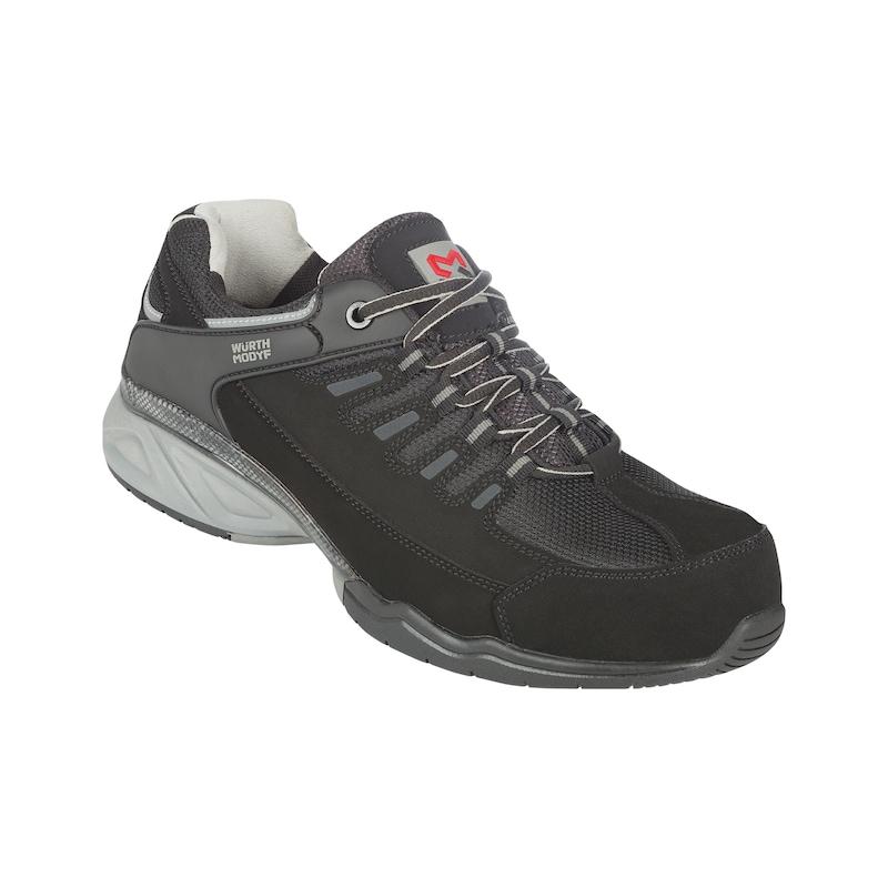 Chaussures de sécurité Aquila S1P - 2