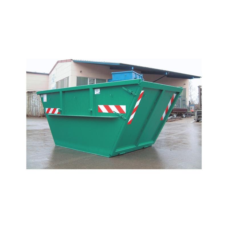 1K-Containerlack - 3