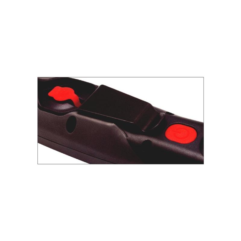 BALADEUSE RECHARGEABLE À LED ERGOPOWER COB - 5