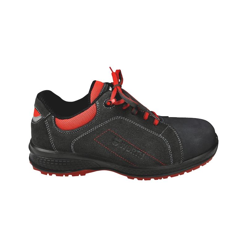 """Sapato de segurança S3 """"ROOFER"""""""