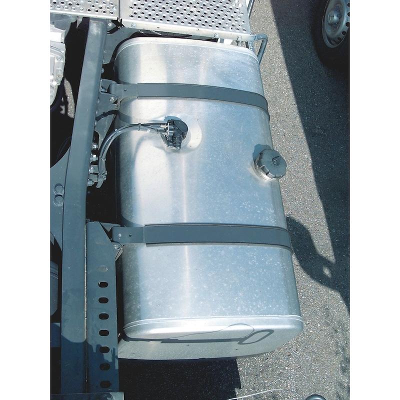 Aluminium polish - 4
