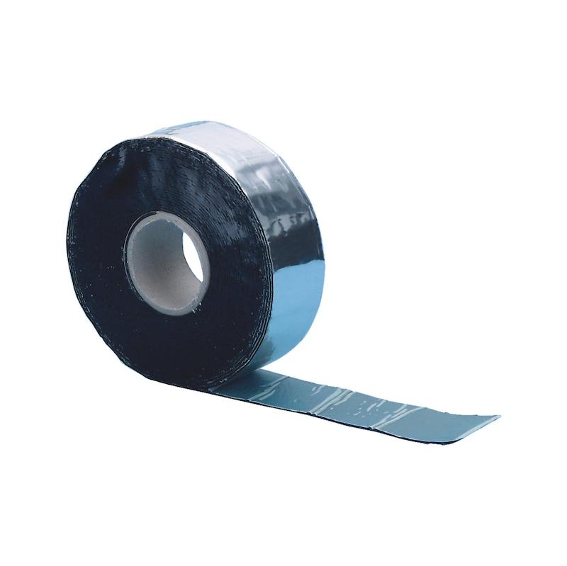 Bitumenband - 1
