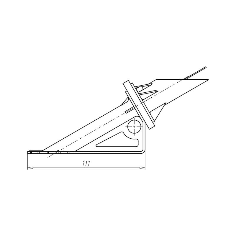 FT-Verbinder - 2