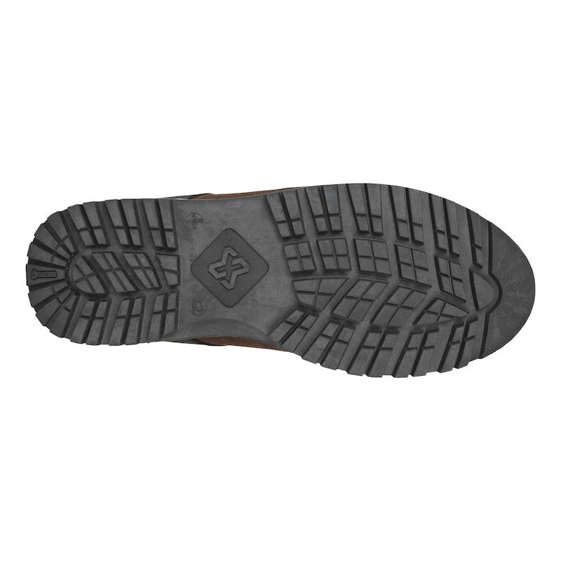 Chaussures de sécurité montantes Nature ESD S3 - 3