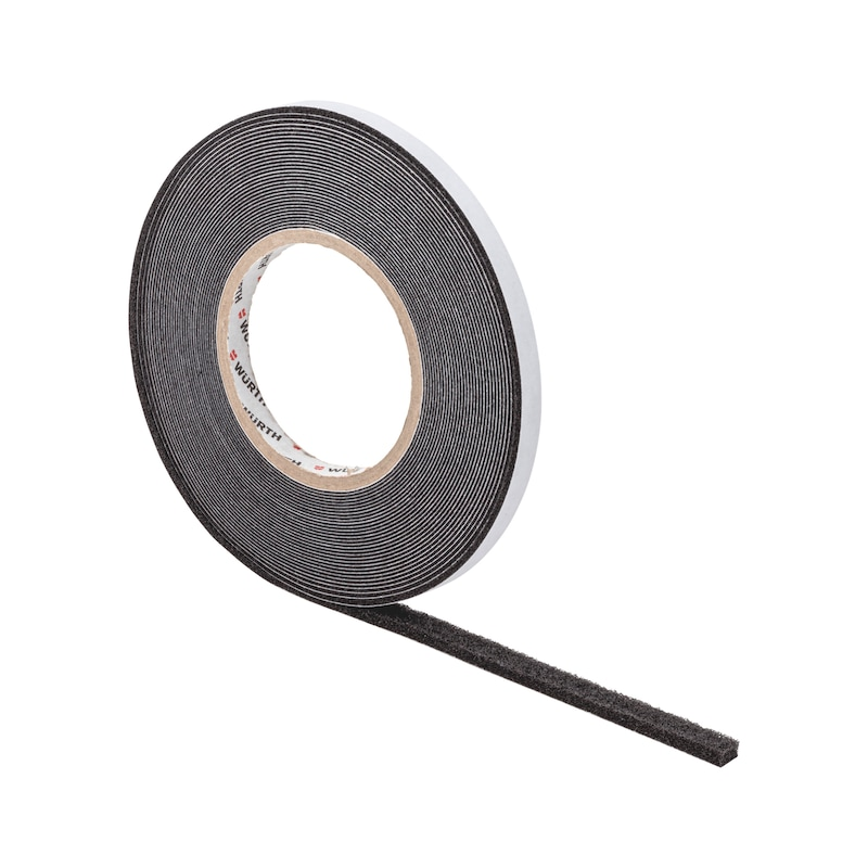 Sealing tape VKP<SUP>®</SUP> PLUS - 1