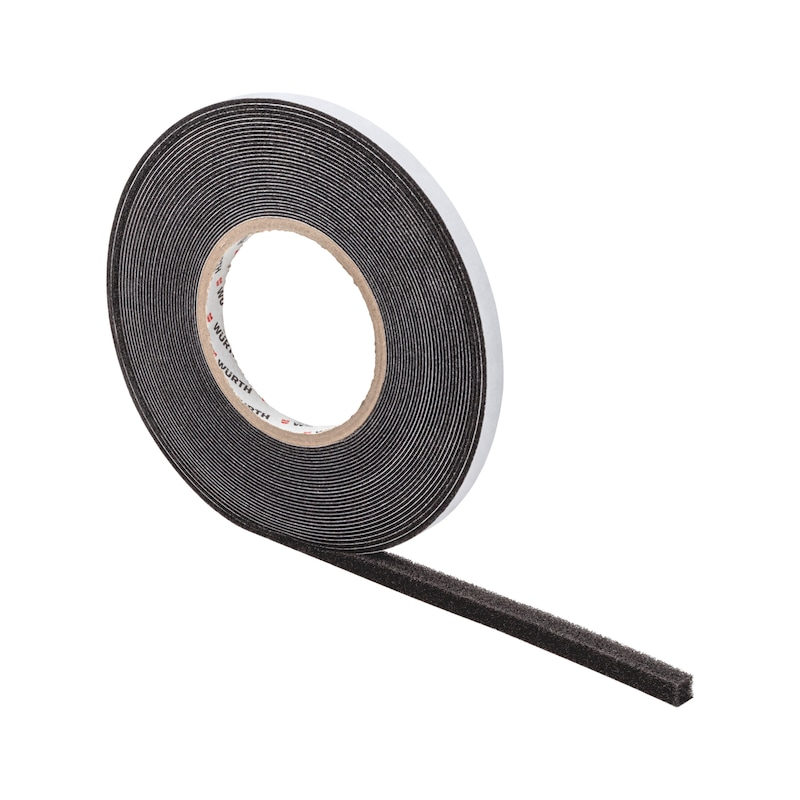 Sealing tape VKP<SUP>®</SUP> BASIC - 1