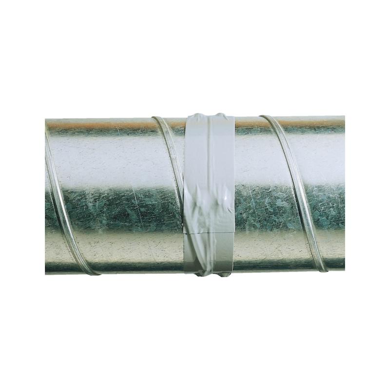 Kaltschrumpfband - 2