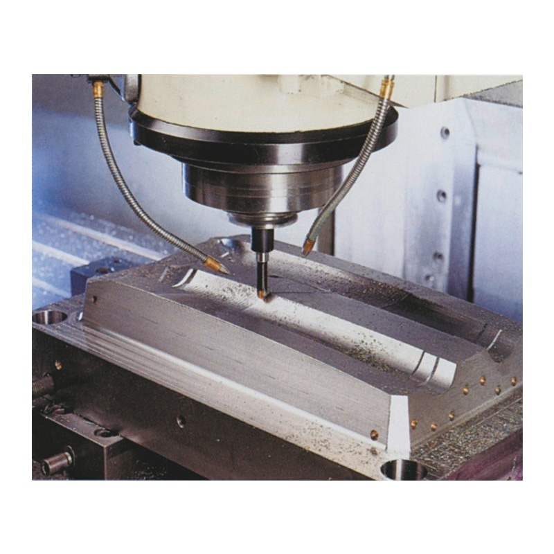 Drilling/cutting oil Cut and Cool Eco - 4