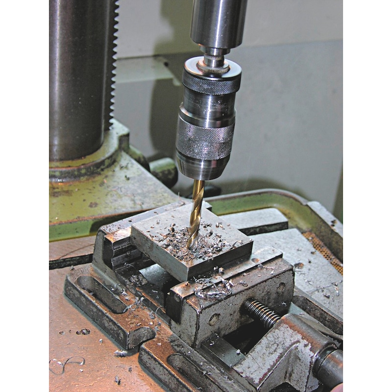 Drilling and cutting paste Cut and Cool Perfect - CUTPAST-DRILL-(CUT-COOL-PERFECT)-500ML