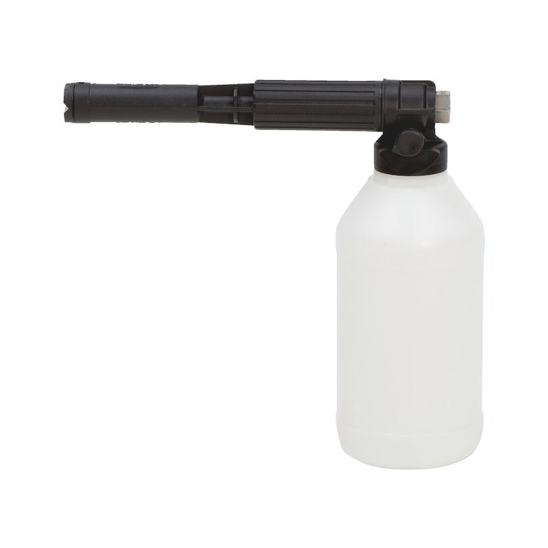 Pistola de espuma - KIT EASY ESPUMA
