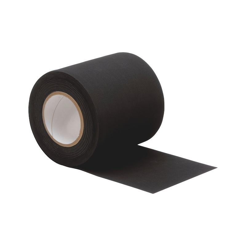 EPDM sealing tape Outdoors - 1