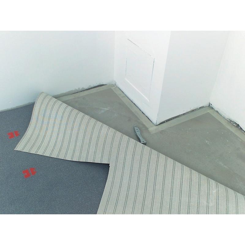 montageband teppich 089460138 online kaufen. Black Bedroom Furniture Sets. Home Design Ideas