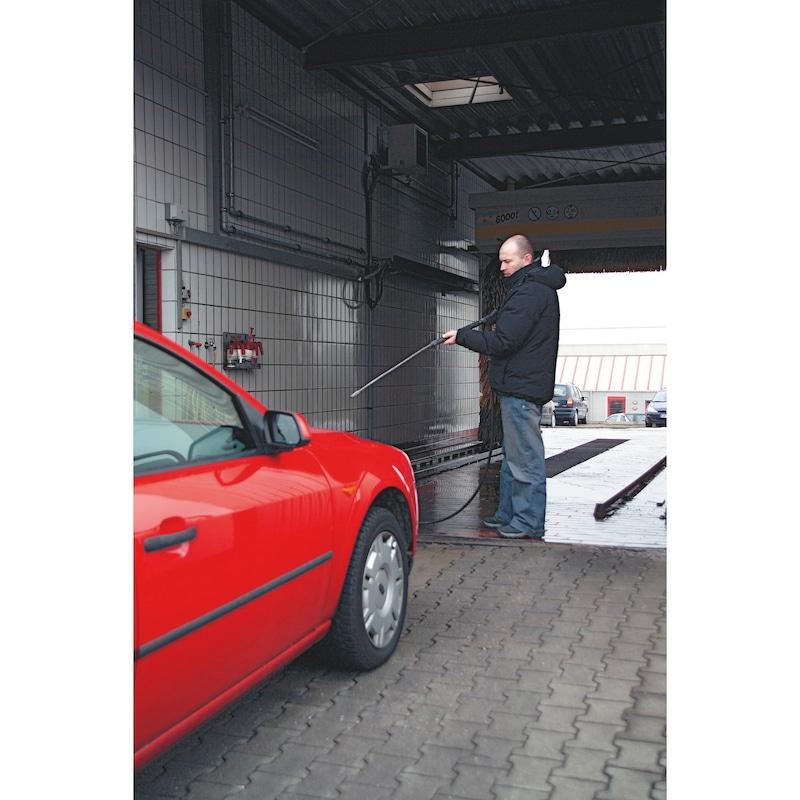Reinigungskonzentrat Vorsprüher - REINIGKONZ-WASHSTR-VORSPRUEHER-200LTR