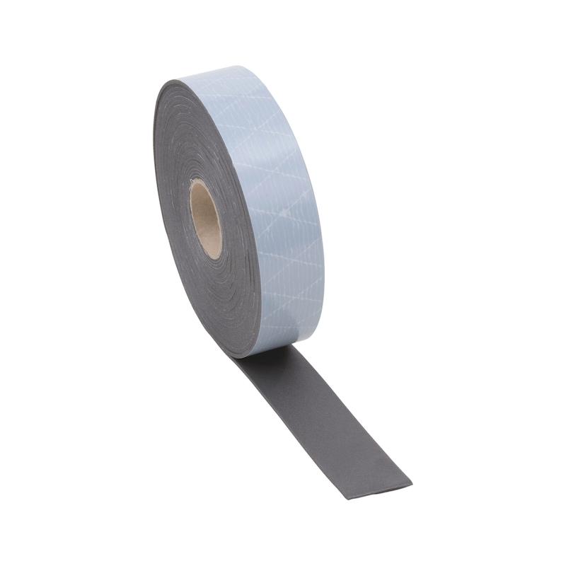 Nageldichtband EURASOL<SUP>®</SUP> - 1